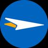 ViajaNet icon