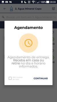 Igarapé Atacado screenshot 6
