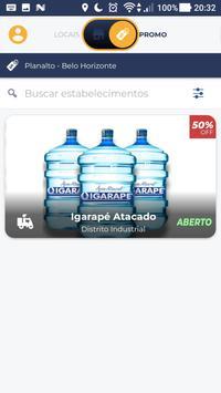 Igarapé Atacado screenshot 3