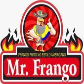 Mr. Frango icon