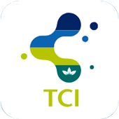 TCI Souza Cruz icon