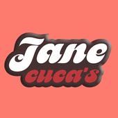 Jane Cuca's icon