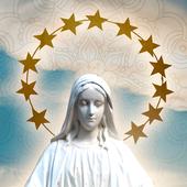Santuário Jardim da Imaculada icon
