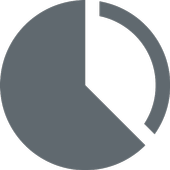 Channel Analytics icon