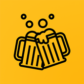 Beer Mais icon