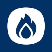Kbougas icon