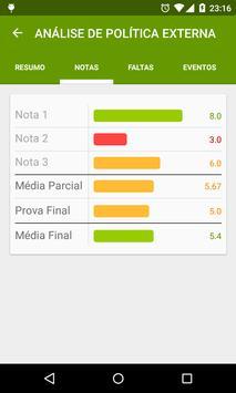 e-Notas screenshot 5
