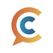 Cidadão Conectado icon