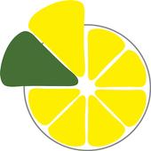 Lemontech icon