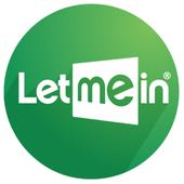 Letmein icon