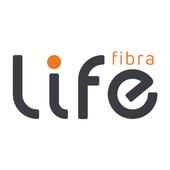 Life Fibra icon