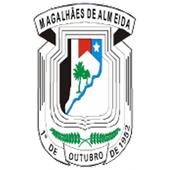 Prefeitura de Magalhães de Almeida - MA (TESTES) icon