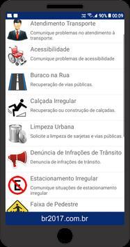 Prefeitura de Magalhães de Almeida - MA (TESTES) screenshot 1