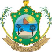 Prefeitura de Aquiraz - CE (TESTE) icon
