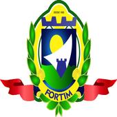 Prefeitura de Fortim - CE (TESTE) icon