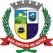 Prefeitura de Embu Guaçu - SP (TESTE) icon