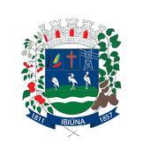 Prefeitura de Ibiúna  - SP (TESTE) icon
