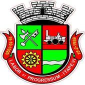 Prefeitura de Itapevi - SP (TESTE) icon