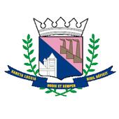Prefeitura de Santa Luzia - MG (TESTES) icon