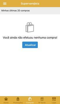 Clube Estrela screenshot 5