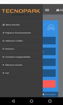 Estacione Resende screenshot 3