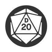 D20 Gestão de Redes Sociais icon