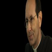 Padre Paulo Ricardo icon