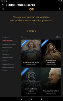 Padre Paulo Ricardo screenshot 11