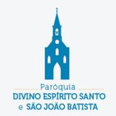 Paróquia Divino Espírito Santo e São João Batista icon