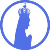 Paróquia N.Sra de Fátima RTS icon