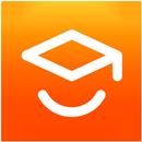 Passei Direto: o melhor app para você estudar APK