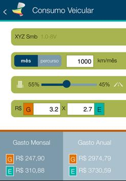 Etiquetagem Veicular screenshot 4