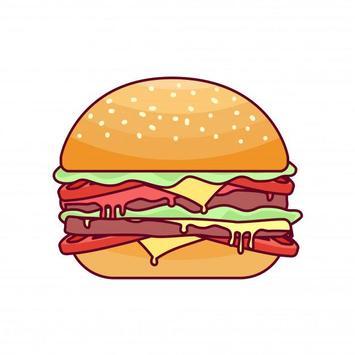 Burgers screenshot 3