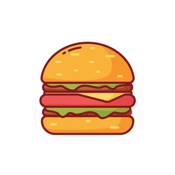 Burgers screenshot 1