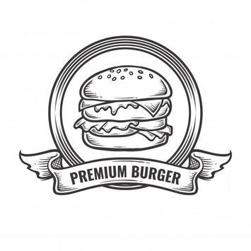 Burgers screenshot 2