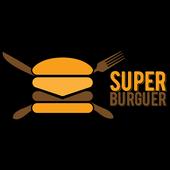 Super Burguer icon