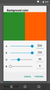 Agile Planning Poker ảnh chụp màn hình 4