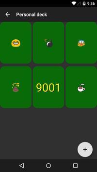 Agile Planning Poker ảnh chụp màn hình 6
