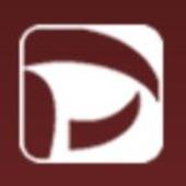 Platin Chamados icon