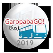 GaropabaGO 2019 - Horários de ônibus em Garopaba icon