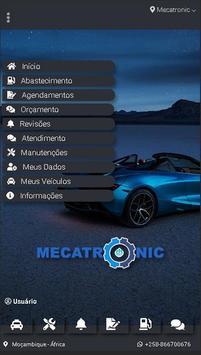 Mecatronic Automotivo screenshot 2