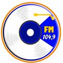Campos FM 104.9 APK