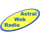 Astral Web Rádio APK