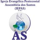 IEPAS APK