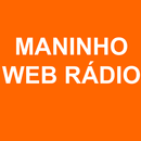 maninho webradio APK
