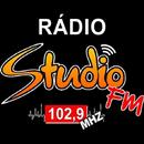 STUDIO FM 102,9 APK