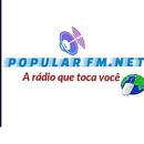 Popular FM APK