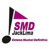 Prof. Jack Lima icon