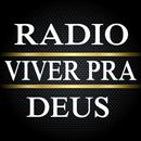 RADIO VIVER PRA DEUS APK