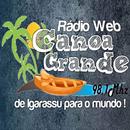 Radio Web Canoa Grande APK